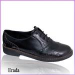 Туфли-броги Erada-L