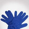 Перчатки 001547 (синий) МВ21