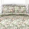 Доллары (Перкаль 220 см)