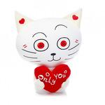 Влюбленный Котик