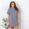 Платье-рубашка Круиз-1