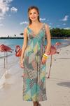 Платье  Артикул: 7633-21