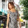 Платье  Артикул: 7657-01