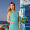 Платье  Артикул: 7630-07