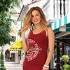 Платье  Артикул: 7641-05