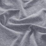 TUTTI FRUTTI - Простыня на резинке 80х190