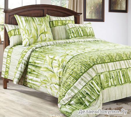 Ткань постельная Перкаль Текс-Дизайн (ТЕЙКОВО) 110/-6 г\м шир.220см с рисунком в ассортименте