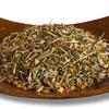 Травяной чай Грушевый эль