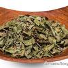Чайная добавка мята (листья)