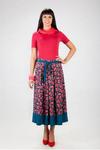 Женская юбка, артикул 054-03-83
