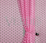 Сетка Уитни Артикул: 1503-11 ярко-розовый