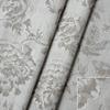 Имитация льна печать Майская роза Артикул: 33/14F-2
