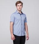 Рубашка Amato р-р 48-54 (выбираем цвет)