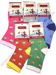 Детские носки Уют C9083J