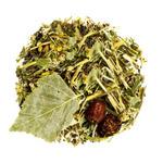 "Травяной чай ""Стройность"", цена за 100 гр"