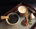 """Чай черный """"Масала"""" Премиум, цена за 100 гр"""