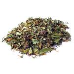 """Травяной чай """"Целебные травы"""", цена за 100 гр"""