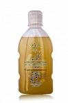 Бифидо-шампунь для сухих и поврежденных волос с гидролизованным кератином, 250 мл