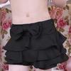 Школьная юбка-шорты для девочки. Хит!!!