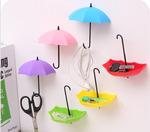 Набор крючков Зонтик (3 шт)