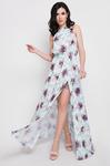 "Сарафан ""Florence"" SRF-1628A: FashionUp"