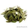 Брусника лист Алтай 100 гр