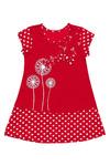Платье модель: ПЛ02-2791
