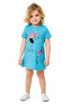 Платье модель: ПЛ01-2769