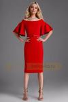 платье LAVELA L1814