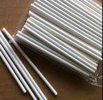 Палочки для Кейк-попсов. 100 шт. 15см