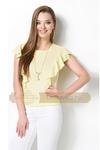 Блуза DILIAFASHION 0119