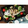 Приправа для рыбы лимонная Черноморская, цена за 50 гр