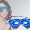 Гелевая маска-очки GELEX в наличии 2 шт