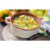 Приправа для супа с овощами, цена за 50 гр