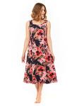 Платье S 010-1
