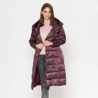 Женская куртка с вшитым капюшоном Year of the Tiger (пять цветов на выбор) р-р 44-50