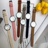 Наручные часы «Casual»