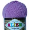 CASHMIRA FINE - ALIZE