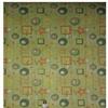 Влагозащищенный коврик для ванн с подогревом №2 (600*400)