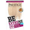 Осветляющий комплект для волос Супра 2XL 100 ml