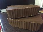 Молочный шоколад Nestle(без добавок) 1 кг
