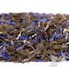 Зеленый ароматизированный чай / Зеленый с бергамотом
