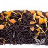 Черный ароматизированный / Чай с манго