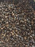 Кофе зерновое в пачке