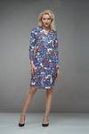 Платье М2626P1001_2