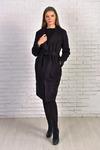 Женское пальто  103