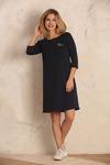 Платье  Артикул: 7779Н-26