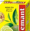 Чай Hemant 200гр.инд.с бергам.