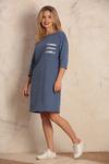 Платье  Артикул: 7773Н-06