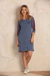 Платье  Артикул: 7775Н-06